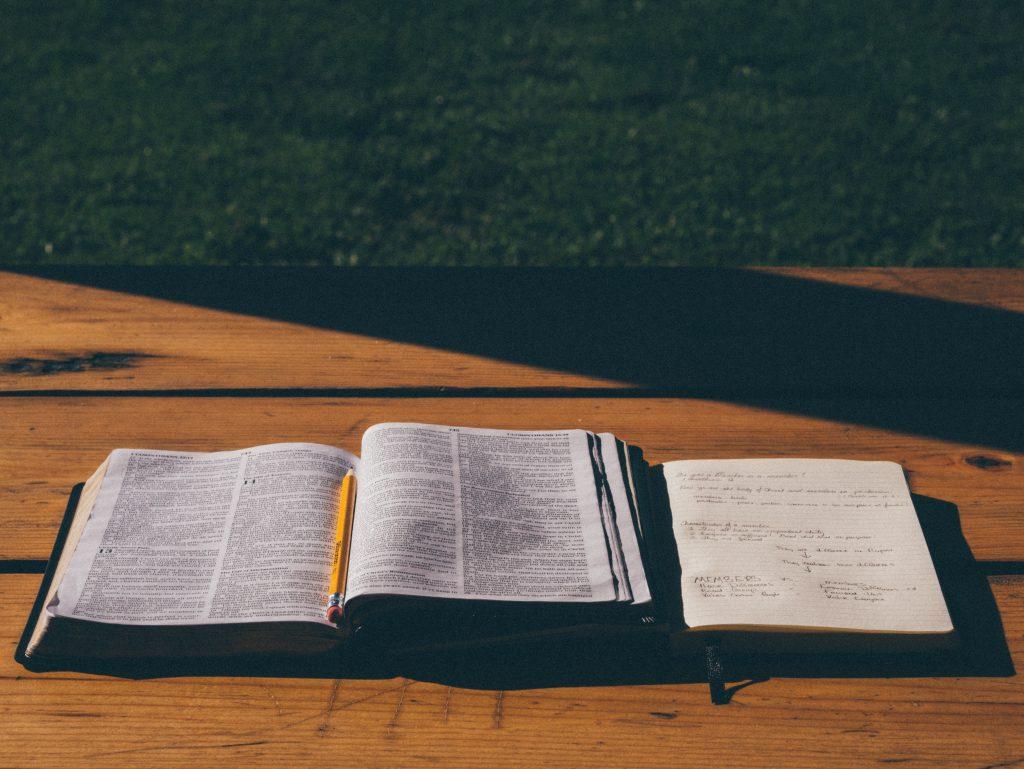 奇跡のコース勉強会